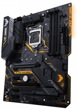 ASUS-TUF-Z390-PLUS-GAMING