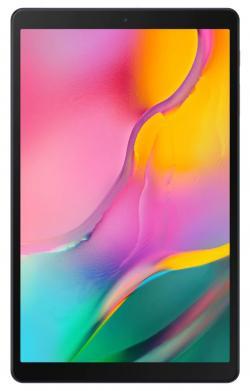 Samsung-SM-T510-GALAXY-Tab-A-2019-