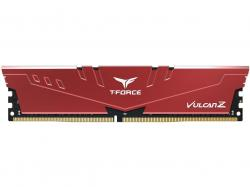 8GB-DDR4-2666-Team-Group-T-Force-Vulcan-Z