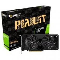 VC-Palit-nVidia-GTX1660-Dual-6GB-GDDR5-192bit-DVI-HDMI-DP