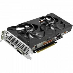 PALIT-Video-Card-GeForce-RTX-2060-nVidia-Dual-OC-6GB-GDDR6-192bit-DVI-HDMI-DP
