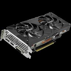 PALIT-Video-Card-GeForce-RTX-2060-nVidia-Dual-OC-6GB-GDDR6-192bit-DVI-HDMI-DP