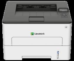 Mono-Laser-Printer-Lexmark-B2236dw-Duplex-A4-1200-x-1200-dpi-34ppm