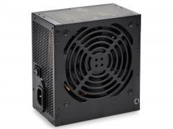 DeepCool-zahranvasht-blok-PSU-600W-DE600-v2