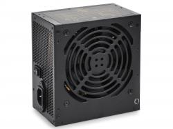 DeepCool-zahranvasht-blok-PSU-500W-DE500-v2