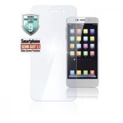 Styklen-protektor-quot-Premium-Crystal-Glass-quot-ekran-za-Huawei-Y7-2019-