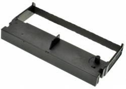 Ribbon-Cartridge-Epson-ERC32B-Ribbon-Cartridge-black