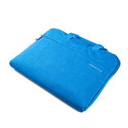Notebook-Bag-11.3-Modecom-Highfill-Blue