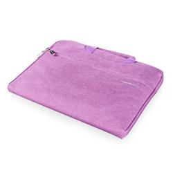 Notebook-Bag-11.3-Modecom-Highfill-Purple