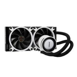 Liquid-CPU-Cooler-Antec-Mercury-M240-RGB