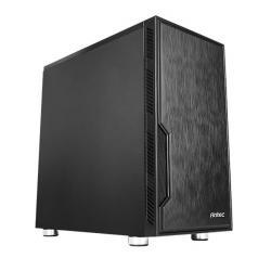 Case-Antec-mATX-Value-VSK10-Black