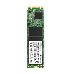 Transcend-128GB-M.2-2280-SSD-SATA3-B+M-Key-3D-TLC-DRAM-less
