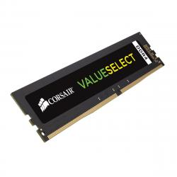 8GB-DDR4-2400-CORSAIR-VALUE-SELECT