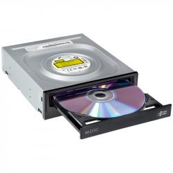 ODD-LG-GH24NSSD5-Super-multi-DVD-RW-24x-SATA-Black-Retail