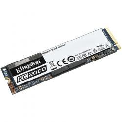Kingston-250GB-KC2000-M.2-2280-NVMe-SSD-up-to-3-000-1-100MB-s-EAN-740617293586