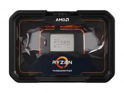 MD-RYZEN-Threadripper-2920X-12-Core-24-Threads-3.5-GHz-32MB-Cache-Socket-TR4-180W