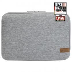 Universalen-kalyf-za-laptop-HAMA-Jersey-do-36-sm-14.1-quot-Siv