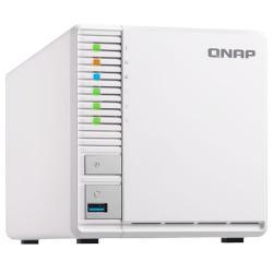 QNAP-TS-328-NAS-3-X-3.5INCH