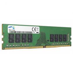16GB-DDR4-2400-Samsung