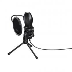 Nastolen-mikrofon-HAMA-MIC-USB-Stream-