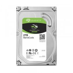 HDD-2TB-Seagate-BarraCuda-ST2000DM008-256MB-SATA3