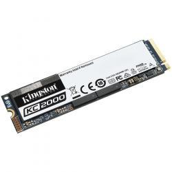 KINGSTON-KC2000-1TB-SSD-M.2-2280-PCIe-Gen3-x4-Read-Write-3200-2200-MB-s-Random-Read-Write-IOPS-350K-275K