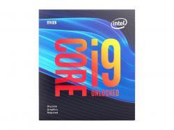 Intel-Coffee-Lake-Core-i9-9900KF-3.60GHz-up-to-5.00GHz-16MB-95W-LGA1151