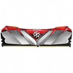 8GB-DDR4-3600-ADATA-XPG-D30