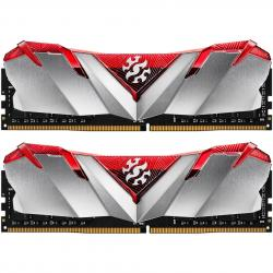 2x8GB-DDR4-3600-ADATA-XPG-D30-KIT