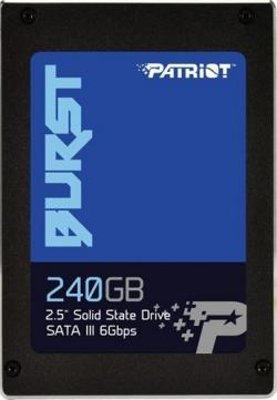 SSD-Patriot-PBU240GS25SSDR