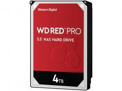 Western-Digital-Red-Pro-4TB-NAS-3.5-256MB-7200RPM