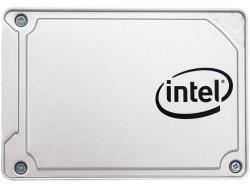 Intel-SSD-545s-512GB-2.5in-SATA-6Gb-s