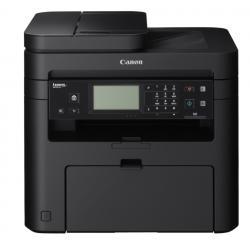 Canon-i-SENSYS-MF237w-4-v-1