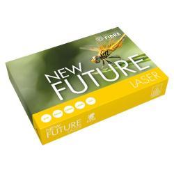 Hartiq-New-Future-Laser-A4-80g-500-pcs.
