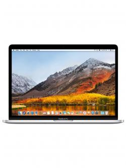 Apple-MacBook-Pro-15-Touch-Bar-Z0WX000H4-BG-