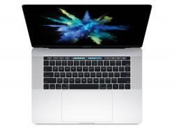 Apple-MacBook-Pro-15-Touch-Bar-MV932ZE-A-