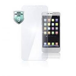 Styklen-protektor-quot-Premium-Crystal-Glass-quot-ekran-za-Samsung-A40
