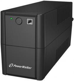 UPS-POWERWALKER-VI-850-SH-850VA-Line-Interactive