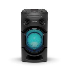 Sony-MHC-V21D-Party-System-with-Bluetooth