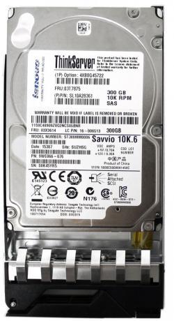 ThinkSystem-2.5-300GB-10K-SAS-12Gb-Hot-Swap-512n-HDD