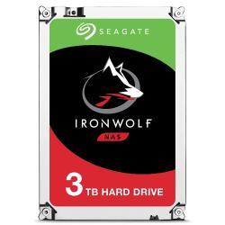 SEAGATE-IronWolf-NAS-3TB-64MB-5900-rpm-SATA-6.0Gb-s
