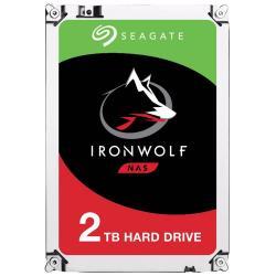 SEAGATE-IronWolf-NAS-2TB-64MB-5900-rpm-SATA-6.0Gb-s