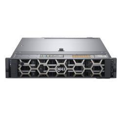 Dell-PowerEdge-R540-Intel-Xeon-Bronze-3106-1.7GHz-11M-8C-8GB-RDIMM-240GB