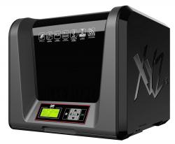 3D-Printer-Da-Vinci-JUNIOR-WiFi-Pro-MR