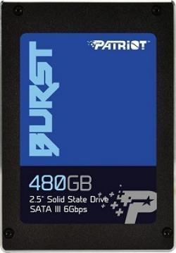 SSD-Patriot-PBU480GS25SSDR
