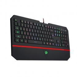 Gejmyrska-klaviatura-Redragon-Karura-2-K502RGB-s-RGB-podsvetka