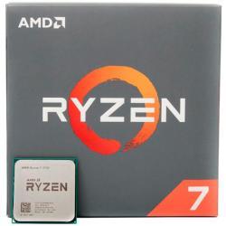 AMD-Ryzen-7-3700X-8-cores-4.4-GHz-36MB-AM4