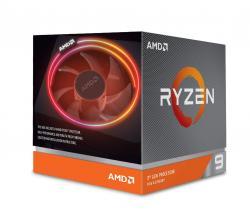 AMD-CPU-Desktop-Ryzen-9-12C-24T-3900X-4.6GHz-70MB-105W-AM4-box