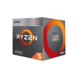 AMD-CPU-Desktop-Ryzen-5-4C-8T-3400G-4.2GHz-6MB-65W-AM4-box