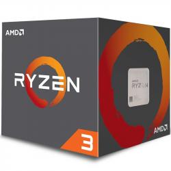 AMD-CPU-Desktop-Ryzen-3-4C-4T-3200G-4.0GHz-6MB-65W-AM4-box